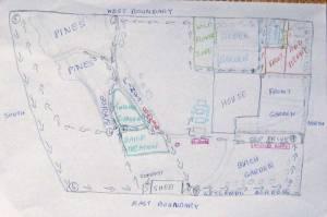 francescaple.gardenmap